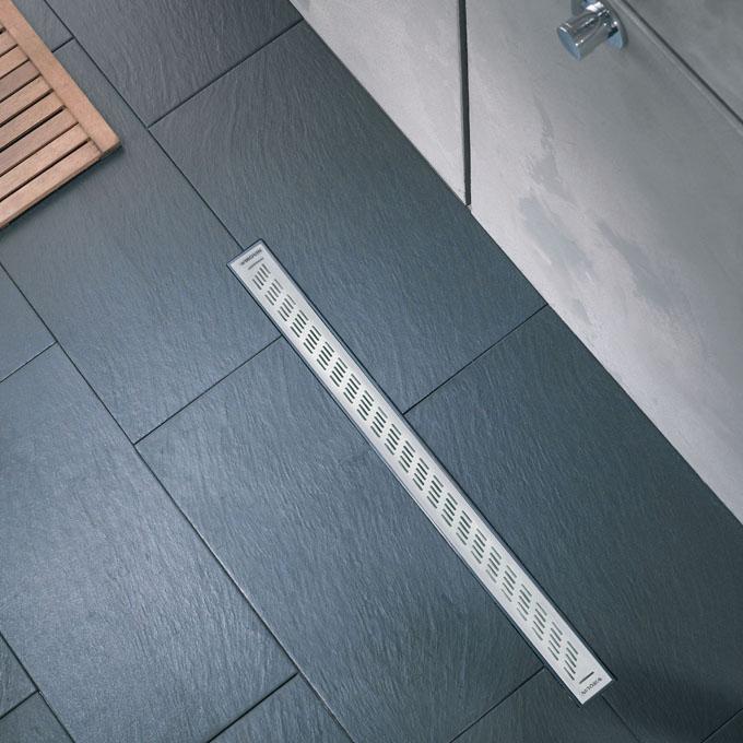 evacuation salle de bains fabricant d 39 accessoires pour. Black Bedroom Furniture Sets. Home Design Ideas