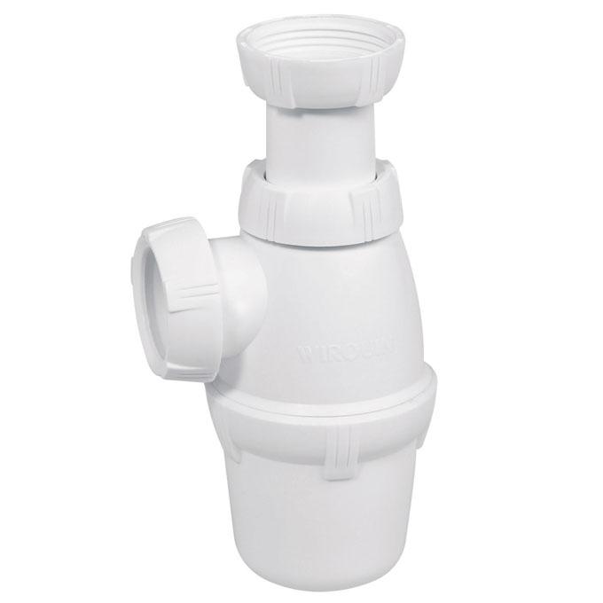 siphon pour lavabo fabricant de siphons pour lavabo wirquin. Black Bedroom Furniture Sets. Home Design Ideas