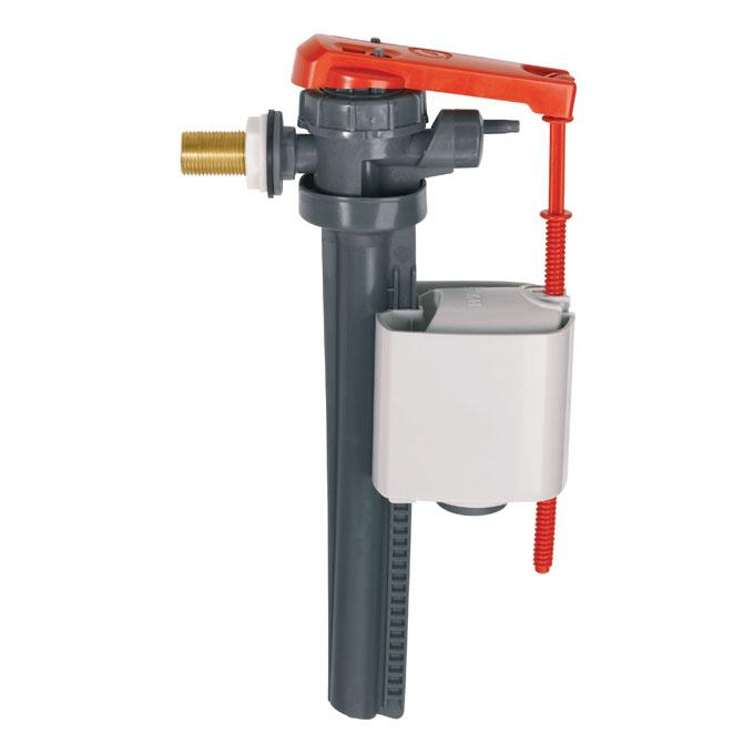 robinet flotteur pour wc fabricant de robinets flotteurs. Black Bedroom Furniture Sets. Home Design Ideas
