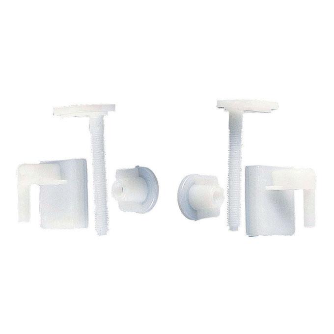 charni re et fixation pour abattant wc fabricant de. Black Bedroom Furniture Sets. Home Design Ideas