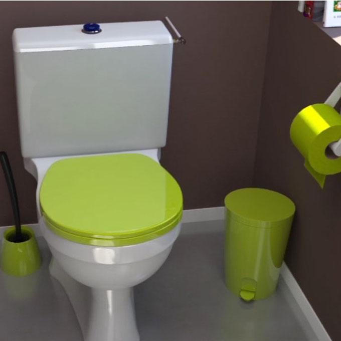 accessoires abattants pour wc fabricant d 39 accessoires. Black Bedroom Furniture Sets. Home Design Ideas