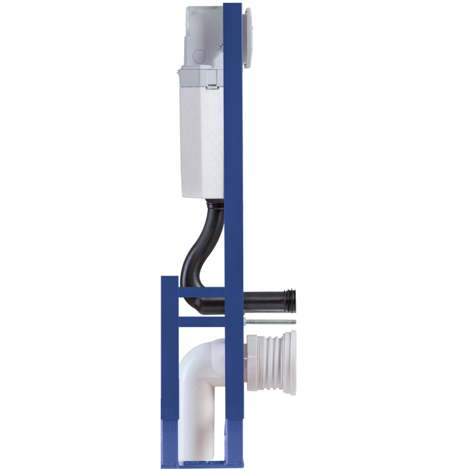 safyr pack complet wc suspendu sol wc suspendus pack complet wirquin. Black Bedroom Furniture Sets. Home Design Ideas