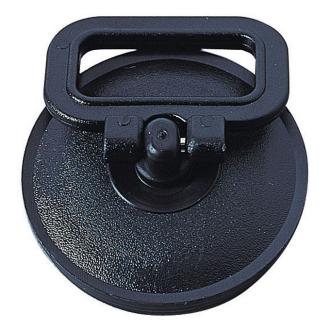Bouchon noir 52 mm pour vier gr s eviers gres for Evier gres noir
