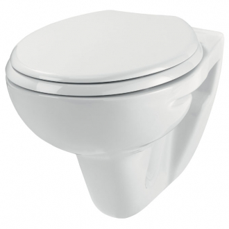 cuvette wc supendu image o avec abattant cuvette wc supendu image o avec abattant wc. Black Bedroom Furniture Sets. Home Design Ideas