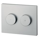 plaque de commande pour wc suspendu fabricant de plaques de commandes wc suspendu wirquin. Black Bedroom Furniture Sets. Home Design Ideas