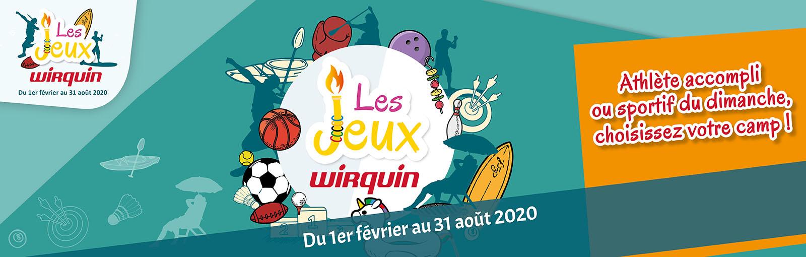 OP_jeux_wirquin_2020