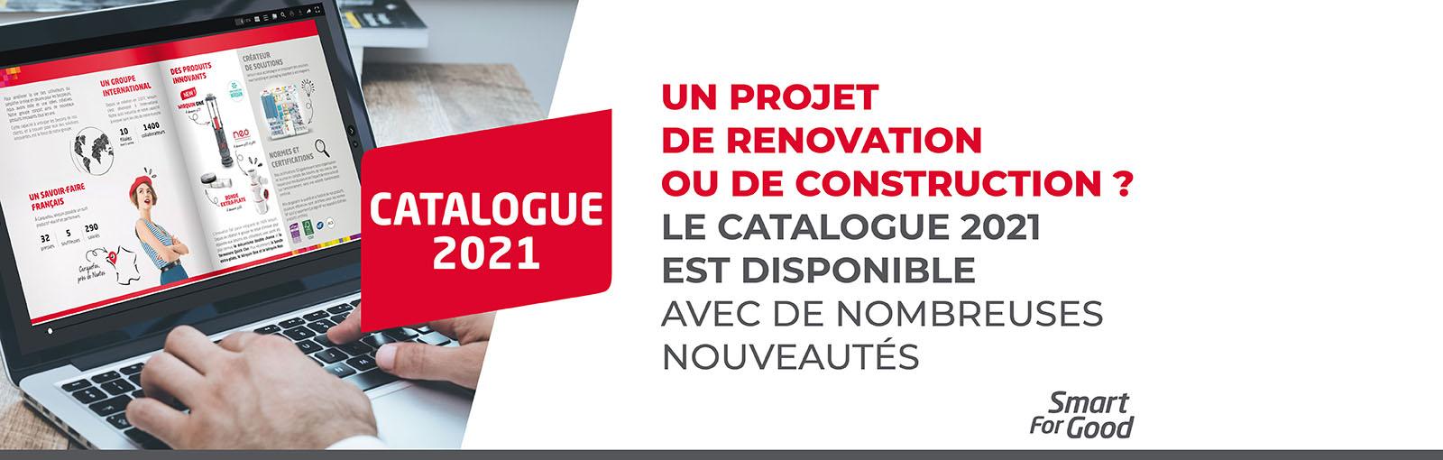 catalogue_2021b